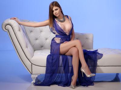 DesiredMia live sexchat picture