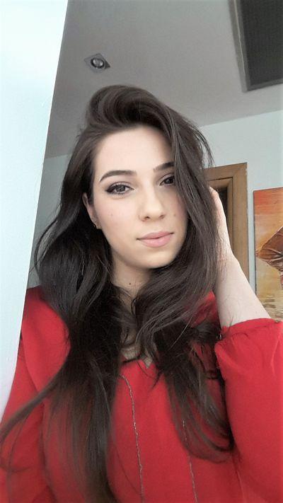 JasminNicolle live sexchat picture