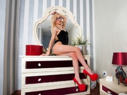 Beauty_Anne live sexchat picture