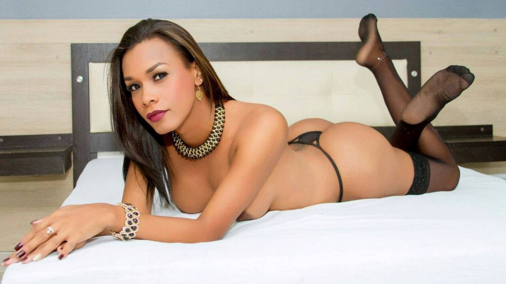 BARBIEBROWN live sexchat picture