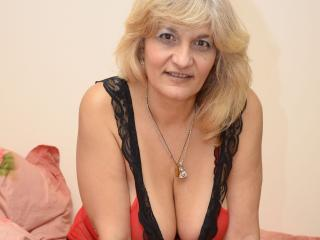 YourLadyHott live sexchat picture