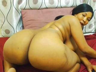 JUICCCY_ASSS27 live sexchat picture