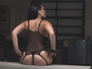 Janetth_Lee live sexchat picture