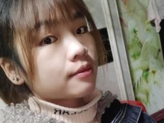 jingjinhua live sexchat picture