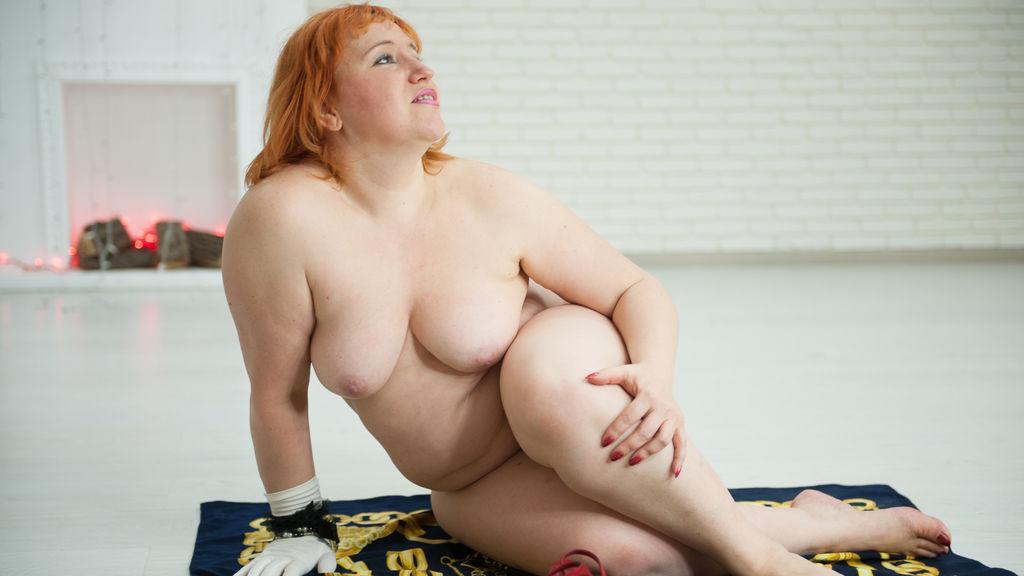 Anetttaanettta live sexchat picture