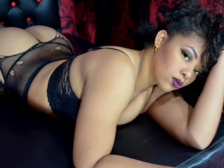 SayraBeauty live sexchat picture