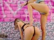Teeny_Veronika live sexchat picture