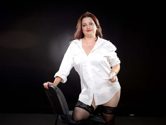 LissaLola live sexchat picture
