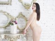 XLagoonaBlueX live sexchat picture