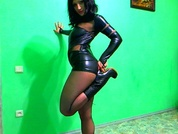 dominikaz live sexchat picture