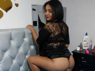 Zaira_Zafiro live sexchat picture