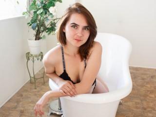 EvaSummer live sexchat picture