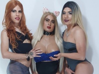 swallowingprincesses live sexchat picture