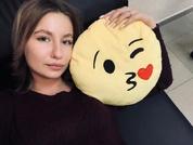 JennieGirl live sexchat picture