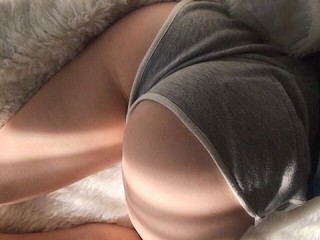 Kira_D live sexchat picture