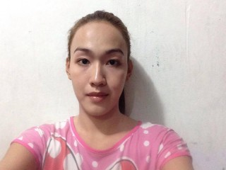 aQueenOfCumTSx live sexchat picture