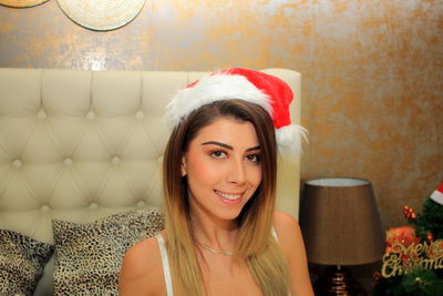 KimberlyJoy live sexchat picture