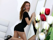 RagazzaBelle live sexchat picture