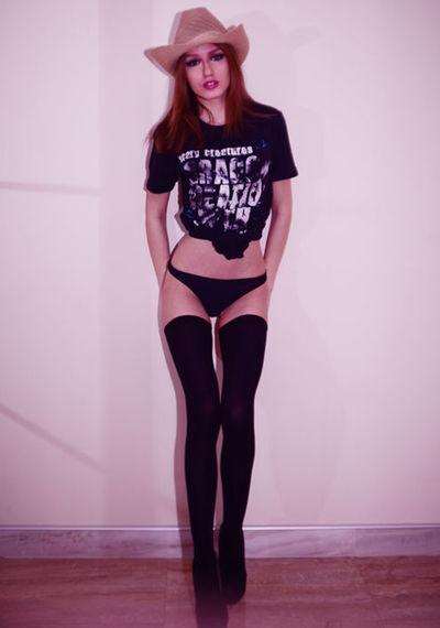 RoyalGeneva live sexchat picture