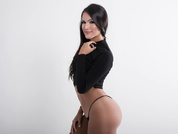 Karol_Foster live sexchat picture