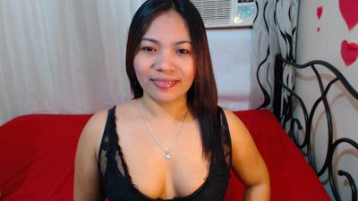 SEXYhornyQUEEN live sexchat picture
