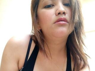 JuicyTSCock live sexchat picture