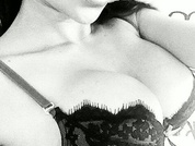 Annabelle_sexy live sexchat picture