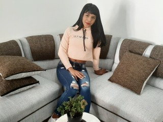 SOFIA_SWEET1 live sexchat picture