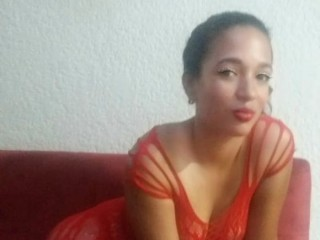 BeliindaHot live sexchat picture