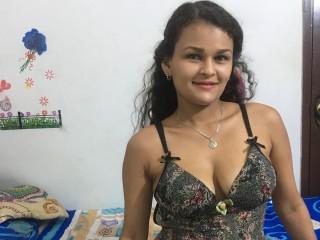 ESTRELLA_HOTT live sexchat picture