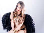 JuliethTaylor live sexchat picture