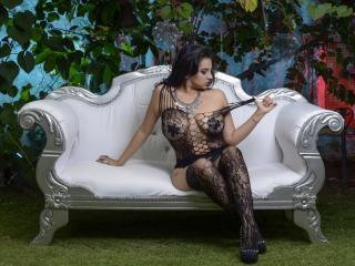 DharunaDark live sexchat picture