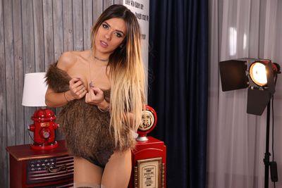 Rebecca000 live sexchat picture