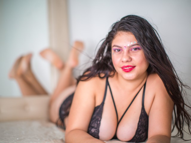 Nawja live sexchat picture