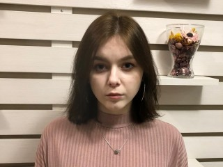 LovingVeronica live sexchat picture