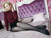 UrsulaCutie live sexchat picture