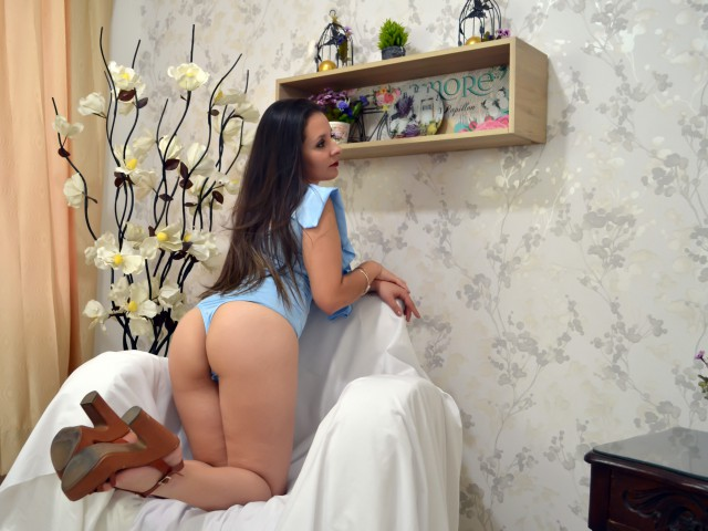 lyndypurple live sexchat picture