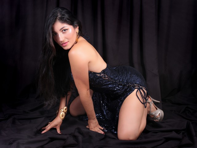 ShivaHind2 live sexchat picture
