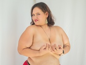 TessGraham live sexchat picture