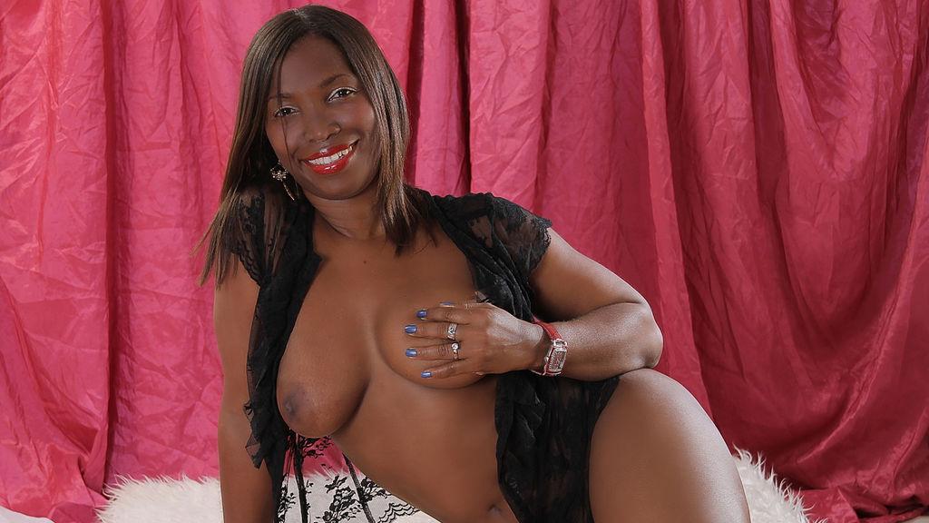 Проститутки харьков чернокожая проститутки тюмень цен