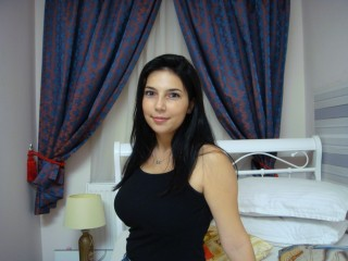 SONYAH live sexchat picture