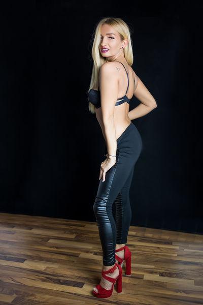 KatelynWhite live sexchat picture