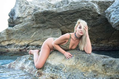 Izziye live sexchat picture