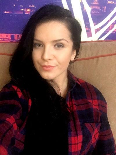 MeganKroft live sexchat picture