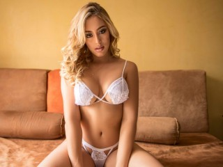 Arianna_Taylorr live sexchat picture