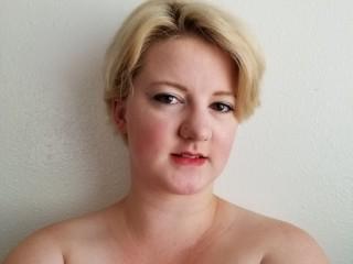 Rosie_Bennett live sexchat picture