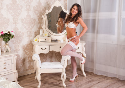 sweetirenforu live sexchat picture