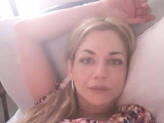 MimiWeston live sexchat picture