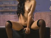 JordanFilippi live sexchat picture