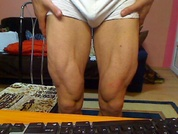 musclestone live sexchat picture
